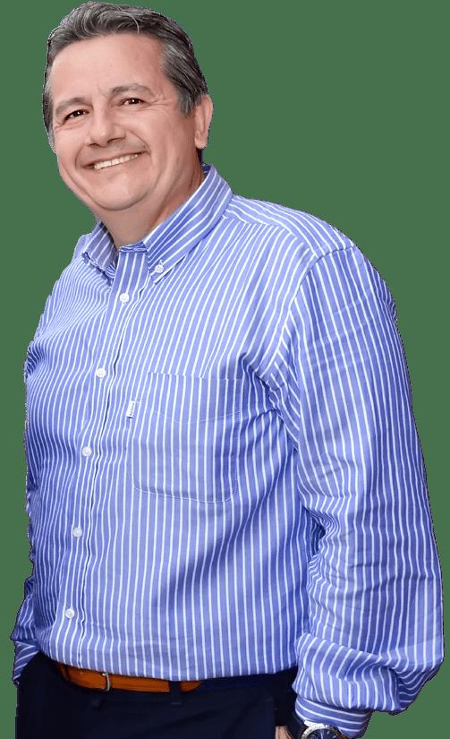 Juan Carlos G. Melián